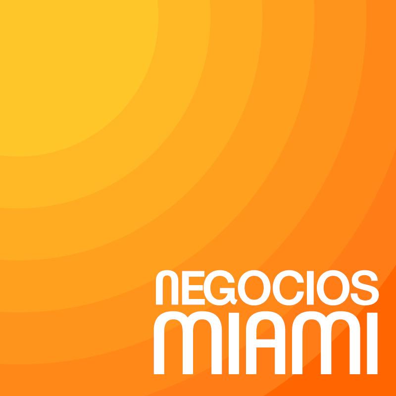 Negocio en Miami a la venta